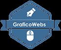 Grafico Webs