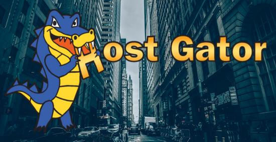 elegir dominio hostgator