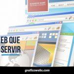 Las 15 Páginas Web Más Útiles Que Te Pueden Servir