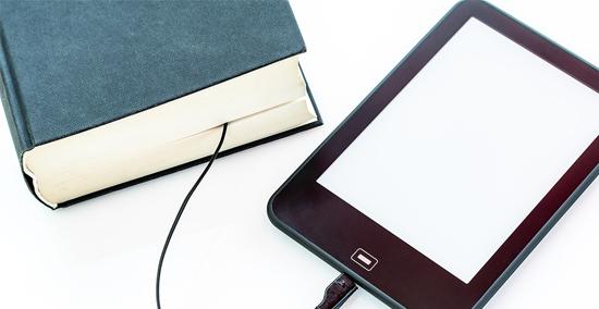 clientes para pagina web ebooks