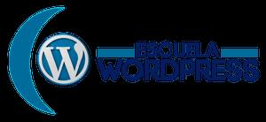 curso de wordpress en quito