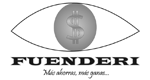 fuenderi-bn