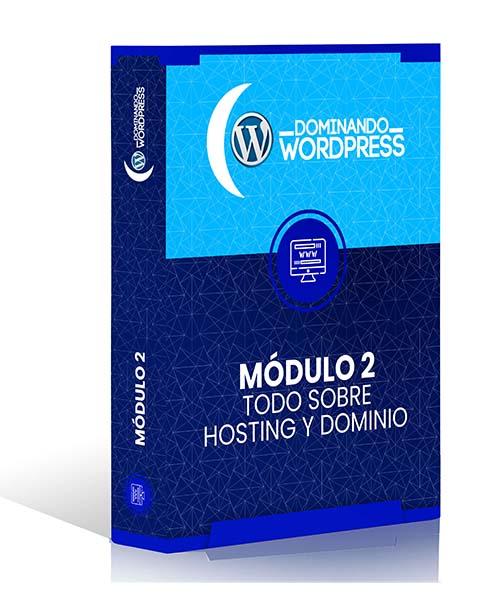 todo sobre hosting y dominios
