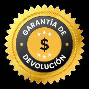 garantia curso wordpress