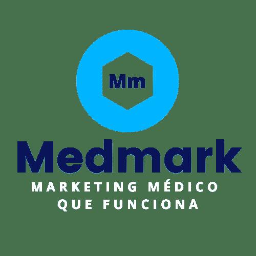 Medmark marketing médico